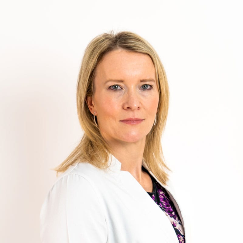 Dr Sarah Wright (GMC No. 6026043)