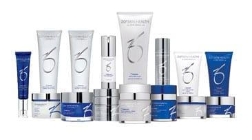 Skincare Spring Clean