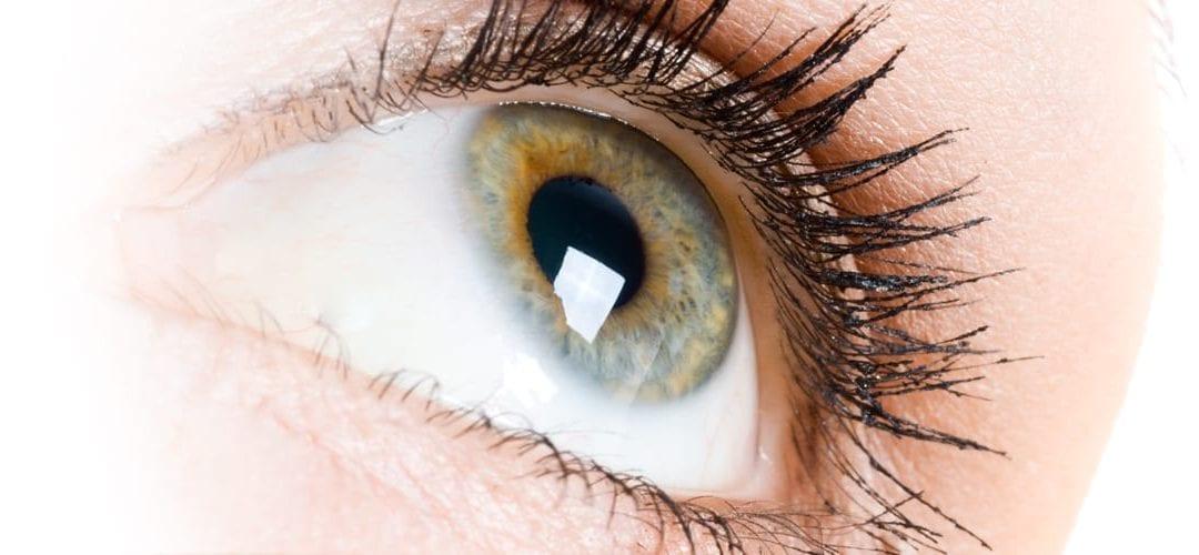 Eye Surgery or Non-Surgical Eye Alternatives