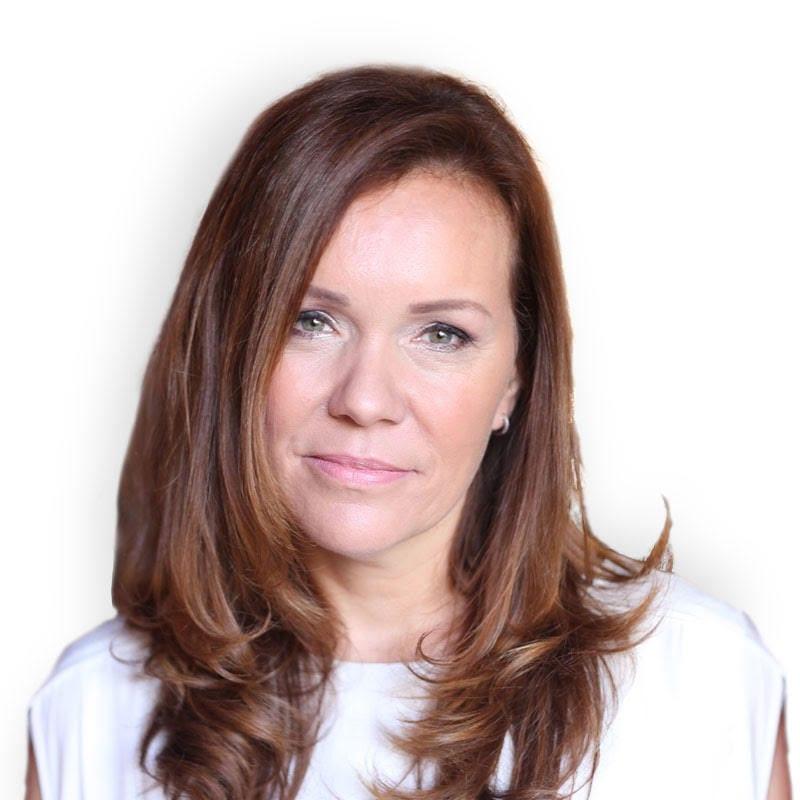 Helena Jones