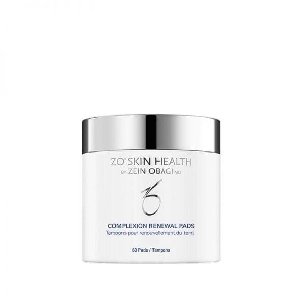 Zo Gentle Cleanser All Skin Types 200ml