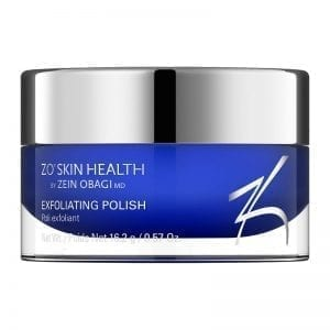 Zo Exfoliating Polish 16.2g
