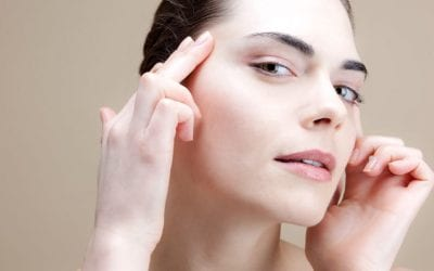What Can An Anti-Wrinkle Clinic Do For Me Today?