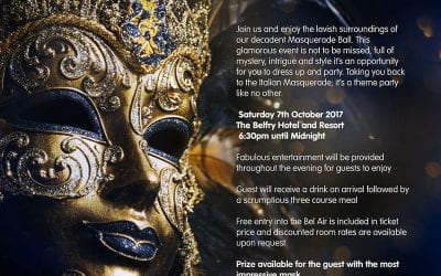 Join the Air Aesthetics team fund raising event for children in the Midlands