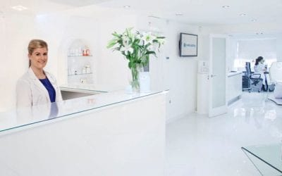 How To Choose A Non-Surgical Aesthetics Clinic