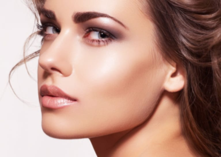 New Year, New You…  Face Lifts, Surgical or Non-Surgical