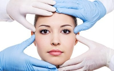 Superdrug offers Anti-Wrinkle injections on the high street, good or bad idea?